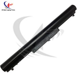 HP PAVILION 14 SERIES-8CELL-BATTERY