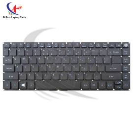 ACER E5-473 HIGH QUALITY LAPTOP KEYBOARD