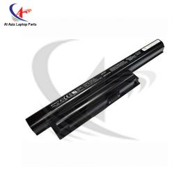 SONY BPS5 6-CELL OEM COMPATIBLE ORIGINAL REPLACEMENT LAPTOP BATTERY