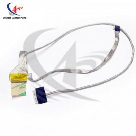 TOSHIBA C660 HIGH QUALITY LAPTOP LCD/LED LVDS CABLE