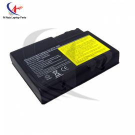 ACER TRAVELMATE 272LC 8 CELL HIGH QUALITY LAPTOP BATTERY