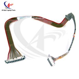 APPLE MACBOOK PRO A1211 HIGH QUALITY LAPTOP LCD/LED LVDS CABLE