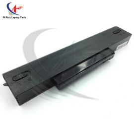 FUJITSU ESPRIMO MOBILE V5515 6-CELL OEM COMPATIBLE ORIGINAL REPLACEMENT LAPTOP BATTERY
