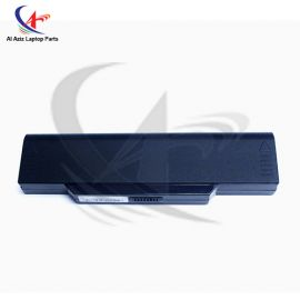 PACKARDBELL BELL EASY NOTE R4 R4650-6-CELL HIGH QUALITY LAPTOP BATTERY