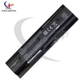 HP DV6-7010US-9-CELL HIGH QUALITY LAPTOP BATTERY