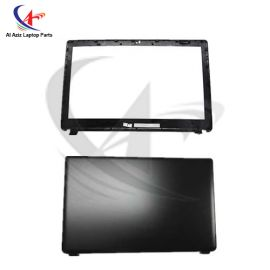 ACER E1-572 AB Panel Laptop Front Cover & Bezel