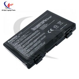 ASUS A32 X8D 6 CELL HIGH QUALITY LAPTOP BATTERY