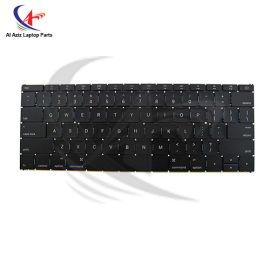 APPLE A1534 HIGH QUALITY LAPTOP KEYBOARD