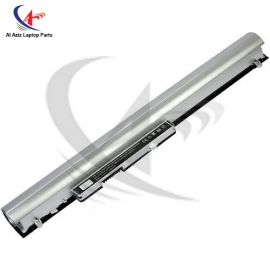 HP PAVILION 15 N087NR 15 4CELL HIGH QUALITY LAPTOP BATTERY