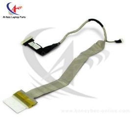 TOSHIBA L300 HIGH QUALITY LAPTOP LCD/LED LVDS CABLE