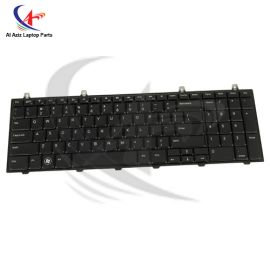 DELL 1745 HIGH QUALITY LAPTOP KEYBOARD