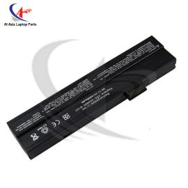 FUJITSU UN255 6-CELL OEM COMPATIBLE ORIGINAL REPLACEMENT LAPTOP BATTERY