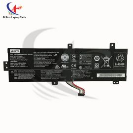 LENOVO IDEAPAD 310-15ISK OEM COMPATIBLE ORIGINAL REPLACEMENT LAPTOP BATTERY
