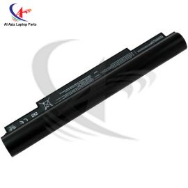 SAMSUNG NC10 6-CELL OEM COMPATIBLE ORIGINAL REPLACEMENT LAPTOP BATTERY