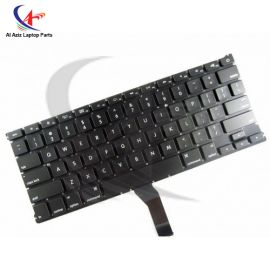 APPLE A1466 HIGH QUALITY LAPTOP KEYBOARD