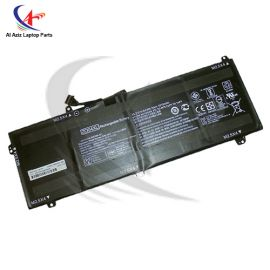 HP ZBOOK 17 G3 OEM COMPATIBLE ORIGINAL REPLACEMENT LAPTOP BATTERY