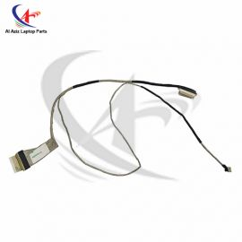 TOSHIBA C850 HIGH QUALITY LAPTOP LCD/LED LVDS CABLE
