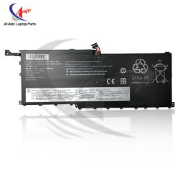 LENOVO THINKPAD X1 CARBON 5TH 2017 OEM COMPATIBLE ORIGINAL REPLACEMENT LAPTOP BATTERY