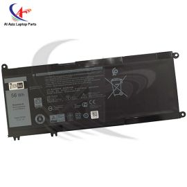 DELL INSPIRON 7778 OEM COMPATIBLE ORIGINAL REPLACEMENT LAPTOP BATTERY