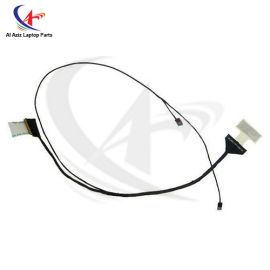ACER ASPIRE 5810T, 5810TG 50.4CR03.12 HIGH QUALITY LAPTOP LCD/LED LVDS CABLE