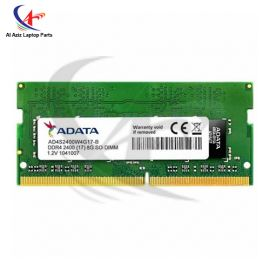 8GB PC3L-12800S DDR3 1600mhz Laptop RAM DDR3L 1600 2Rx8 PC3-12800S 8GB 1.35V 204-Pin CL11 Dual Rank Ram Laptop Chips