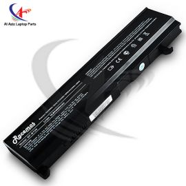 TOSHIBA SATELLITE M50-247-6-CELL HIGH QUALITY LAPTOP BATTERY