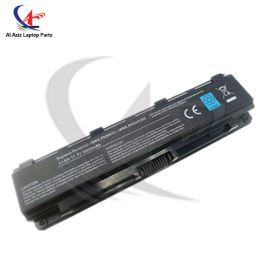 TOSHIBA DYNABOOK SATELLITES855-12CELL HIGH QUALITY LAPTOP BATTERY