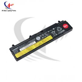 LENOVO T410 6-CELL OEM COMPATIBLE ORIGINAL REPLACEMENT LAPTOP BATTERY