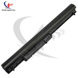HP PAVILION 15 R204NG 15 4CELL HIGH QUALITY LAPTOP BATTERY