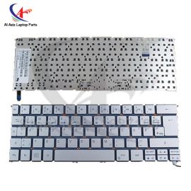 ACER S7-391 HIGH QUALITY LAPTOP KEYBOARD