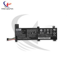 LENOVO IDEAPAD 310 15ISK OEM COMPATIBLE ORIGINAL REPLACEMENT LAPTOP BATTERY