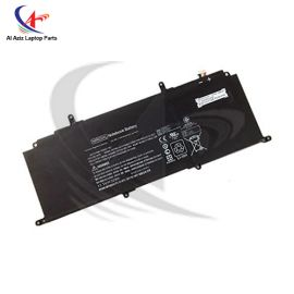 HP 13-M000 ULTRABOOK OEM COMPATIBLE ORIGINAL REPLACEMENT LAPTOP BATTERY