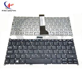 ACER E3-111 HIGH QUALITY LAPTOP KEYBOARD