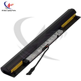 LENOVO IDEAPAD 100-15IBD OEM COMPATIBLE ORIGINAL REPLACEMENT LAPTOP BATTERY