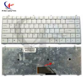SONY FS SERIES HIGH QUALITY LAPTOP KEYBOARD