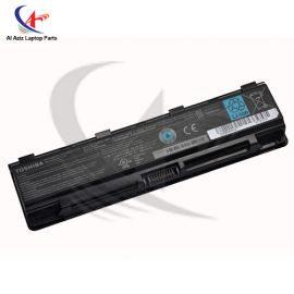 TOSHIBA SATELLITE L855 11C HIGH QUALITY LAPTOP BATTERY