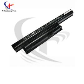 SONY BPS22 6-CELL OEM COMPATIBLE ORIGINAL REPLACEMENT LAPTOP BATTERY