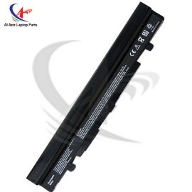 ASUS U56E 6CELL HIGH 6CELL QUALITY LAPTOP BATTERY