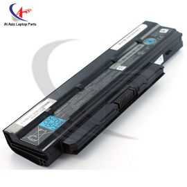 TOSHIBA DYNABOOK NB505-N508BN-6-CELL HIGH QUALITY LAPTOP BATTERY