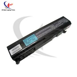 TOSHIBA DYNABOOK SS M36 173C/2W-9-CELL HIGH QUALITY LAPTOP BATTERY