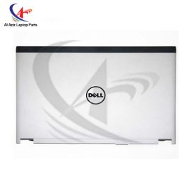 DELL 3330 AB Panel Laptop Front Cover & Bezel