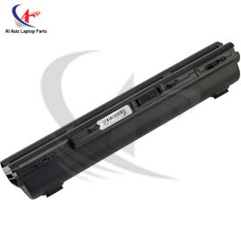 ACER ASPIRE E15 OEM COMPATIBLE ORIGINAL REPLACEMENT LAPTOP BATTERY