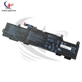 HP 840 G5 OEM COMPATIBLE ORIGINAL REPLACEMENT LAPTOP BATTERY