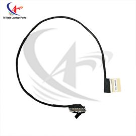 SONY SVE 15 HIGH QUALITY LAPTOP LCD/LED LVDS CABLE