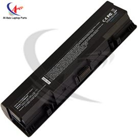 DELL INSPIRON 1721 9 CELL HIGH QUALITY LAPTOP BATTERY