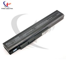 MSI CX640DX SERIES HIGH SERIES QUALITY LAPTOP BATTERY