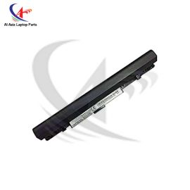 LENOVO IDEAPAD S20 30 TOUCH 30 HIGH QUALITY LAPTOP BATTERY