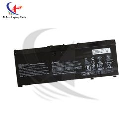 HP PAVILION POWER 15 CB504TX HIGH QUALITY LAPTOP BATTERY