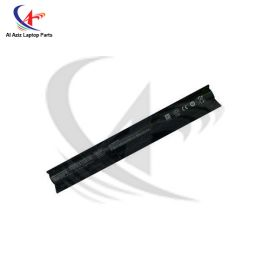 HP PAVILION 15 AB024NE 15 4CELL HIGH QUALITY LAPTOP BATTERY