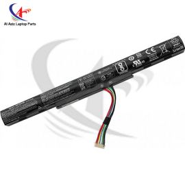 ACER E5-575 OEM COMPATIBLE ORIGINAL REPLACEMENT LAPTOP BATTERY